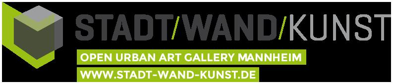 SWK Logo