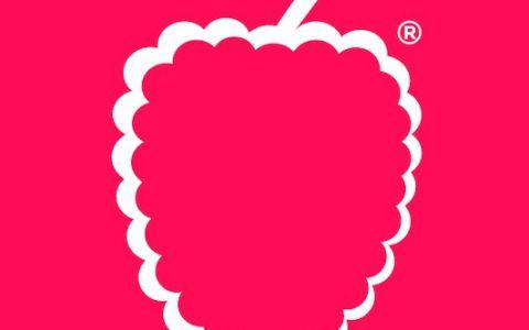 facebook-logo-1_33