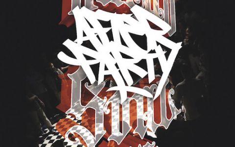 ghetto_soul