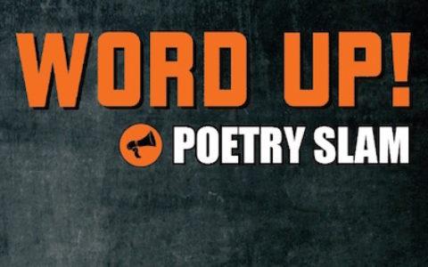 poetry_slam_web