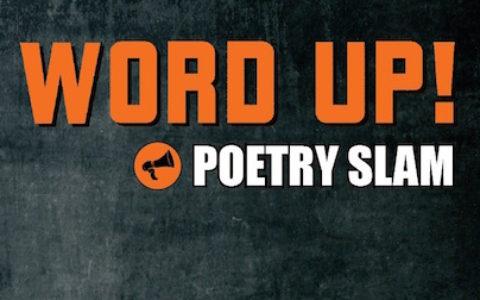 poetry_slam_web_01