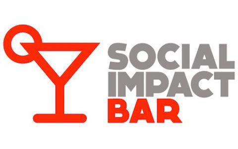 social_impact_bar_logo_homepage_36