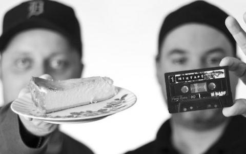 web_cheesecakes_mixtapes_44