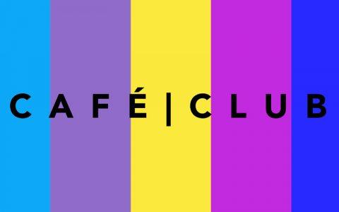 cafeclub_fb_banner