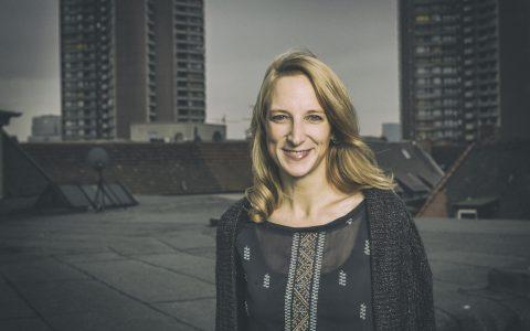 Alexandra Lehmler Quintett