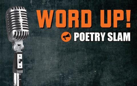 poetry-slam-blanko-mannheim