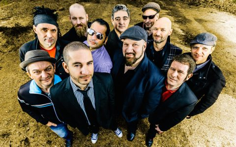 thebusters-band2_2014