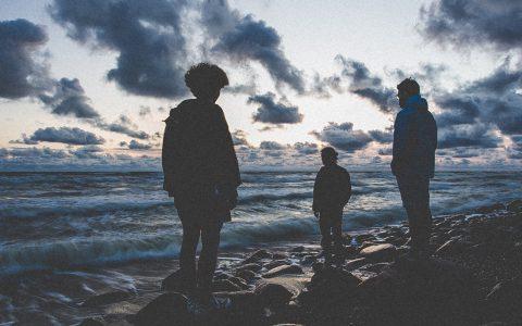 sea-moya-coast