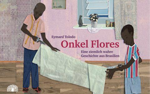 toledo_onkelflores_cover